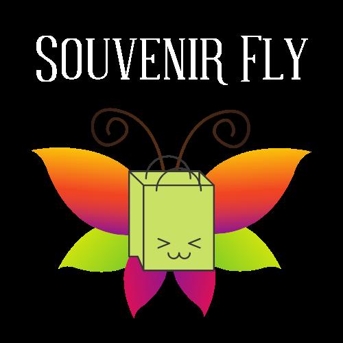 Souvenirfly