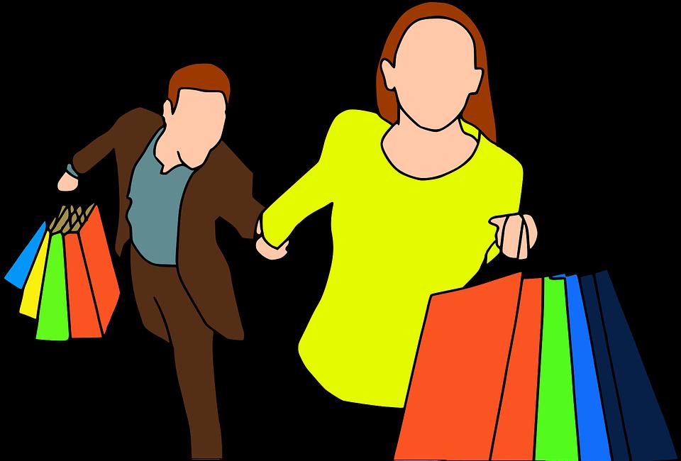 Des conseils shopping